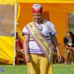 St. David's Islanders and Native Community Bermuda Pow Wow, June 10 2018-1713