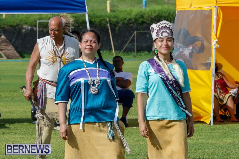 St.-David's-Islanders-and-Native-Community-Bermuda-Pow-Wow-June-10-2018-1718