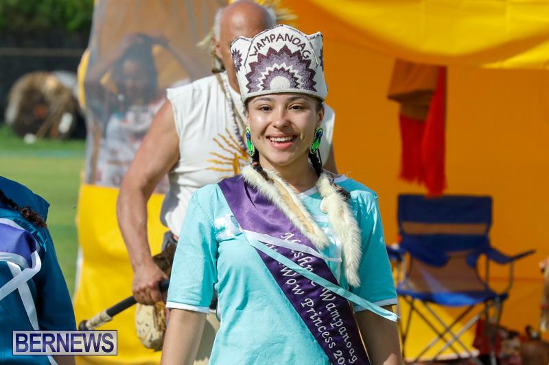St.-David's-Islanders-and-Native-Community-Bermuda-Pow-Wow-June-10-2018-1721