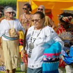 St. David's Islanders and Native Community Bermuda Pow Wow, June 10 2018-1738