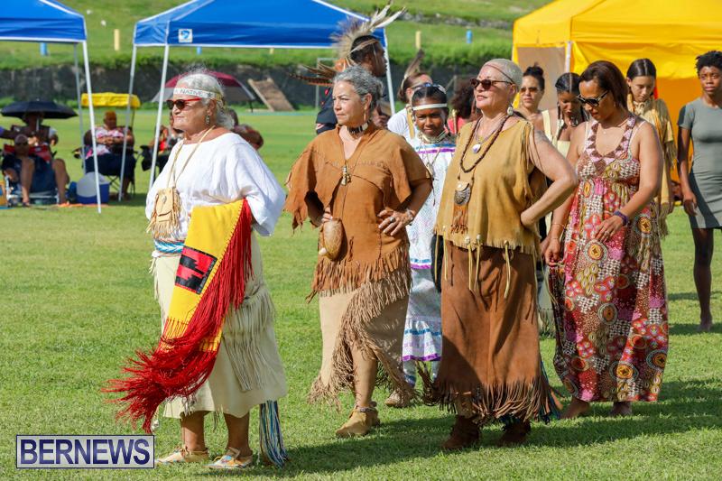 St.-David's-Islanders-and-Native-Community-Bermuda-Pow-Wow-June-10-2018-1747