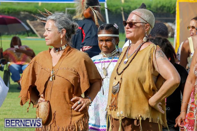 St.-David's-Islanders-and-Native-Community-Bermuda-Pow-Wow-June-10-2018-1749