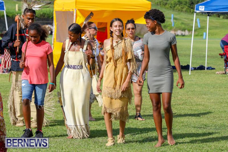 St.-David's-Islanders-and-Native-Community-Bermuda-Pow-Wow-June-10-2018-1754