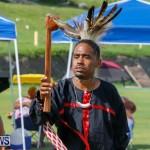 St. David's Islanders and Native Community Bermuda Pow Wow, June 10 2018-1771