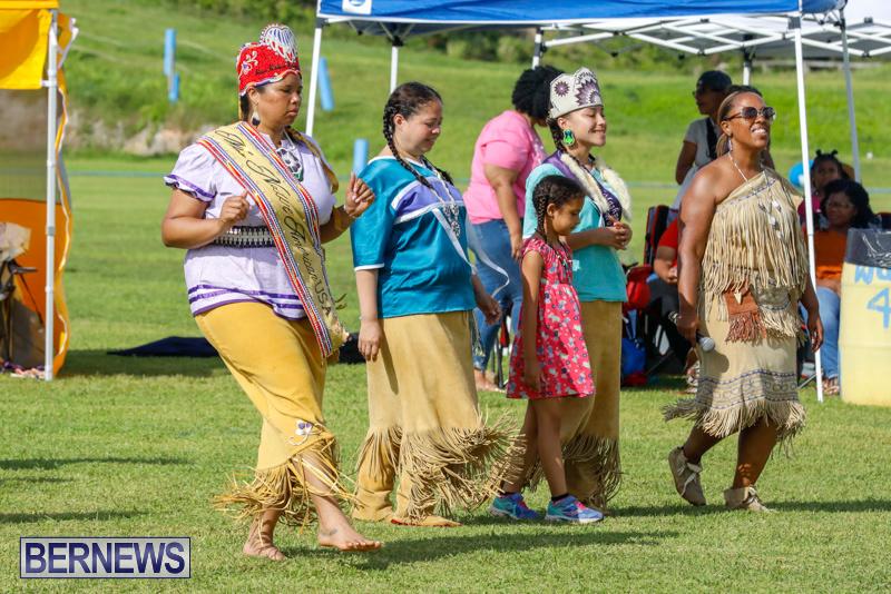 St.-David's-Islanders-and-Native-Community-Bermuda-Pow-Wow-June-10-2018-1780