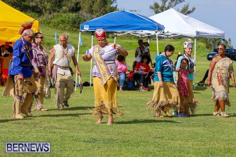 St.-David's-Islanders-and-Native-Community-Bermuda-Pow-Wow-June-10-2018-1788