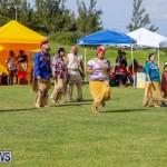 St. David's Islanders and Native Community Bermuda Pow Wow, June 10 2018-1790