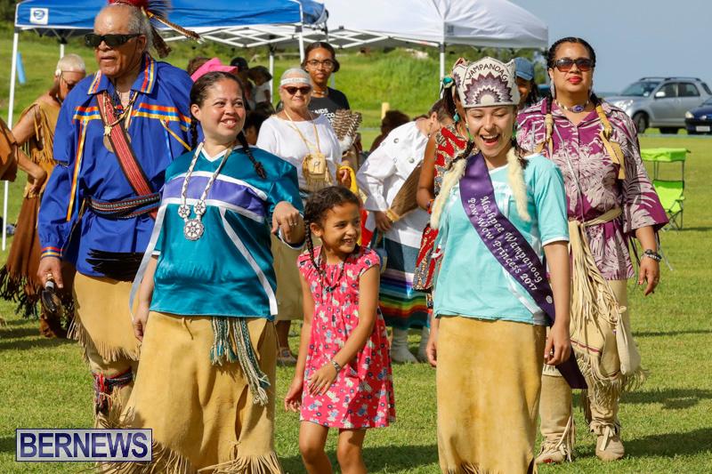 St.-David's-Islanders-and-Native-Community-Bermuda-Pow-Wow-June-10-2018-1807