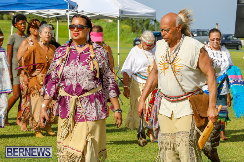 St.-David's-Islanders-and-Native-Community-Bermuda-Pow-Wow-June-10-2018-1815