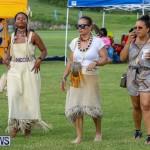St. David's Islanders and Native Community Bermuda Pow Wow, June 10 2018-1827