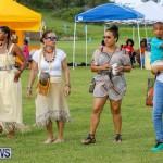 St. David's Islanders and Native Community Bermuda Pow Wow, June 10 2018-1832