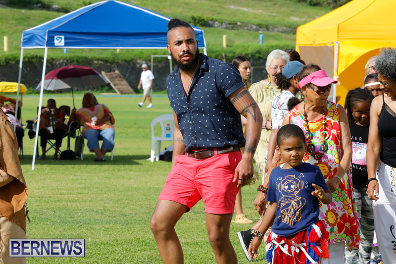 St.-David's-Islanders-and-Native-Community-Bermuda-Pow-Wow-June-10-2018-1843