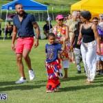 St. David's Islanders and Native Community Bermuda Pow Wow, June 10 2018-1845