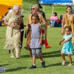 St. David's Islanders and Native Community Bermuda Pow Wow, June 10 2018-1856