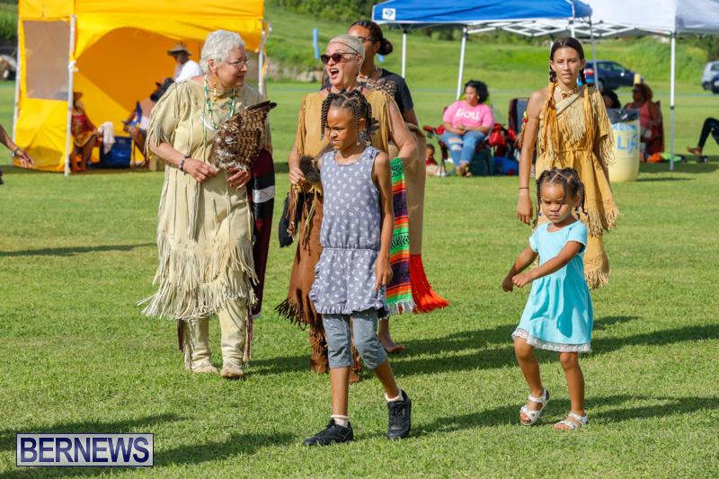 St.-David's-Islanders-and-Native-Community-Bermuda-Pow-Wow-June-10-2018-1856