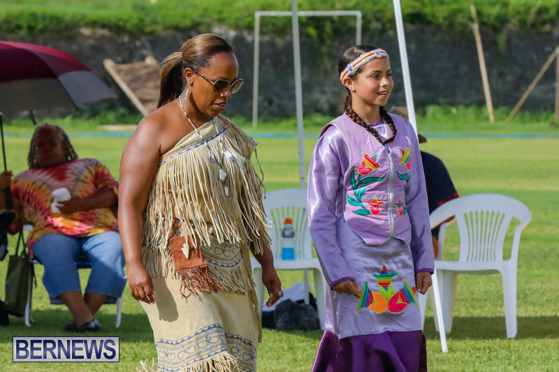 St.-David's-Islanders-and-Native-Community-Bermuda-Pow-Wow-June-10-2018-1877