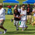St. David's Islanders and Native Community Bermuda Pow Wow, June 10 2018-1892