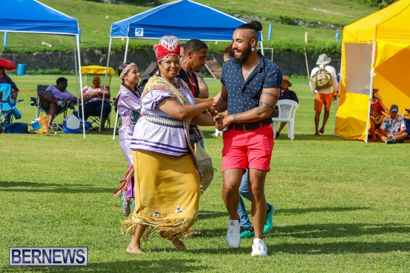 St.-David's-Islanders-and-Native-Community-Bermuda-Pow-Wow-June-10-2018-1896