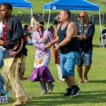 St. David's Islanders and Native Community Bermuda Pow Wow, June 10 2018-1902