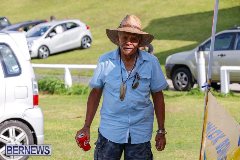 St.-David's-Islanders-and-Native-Community-Bermuda-Pow-Wow-June-10-2018-1907