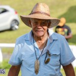 St. David's Islanders and Native Community Bermuda Pow Wow, June 10 2018-1909