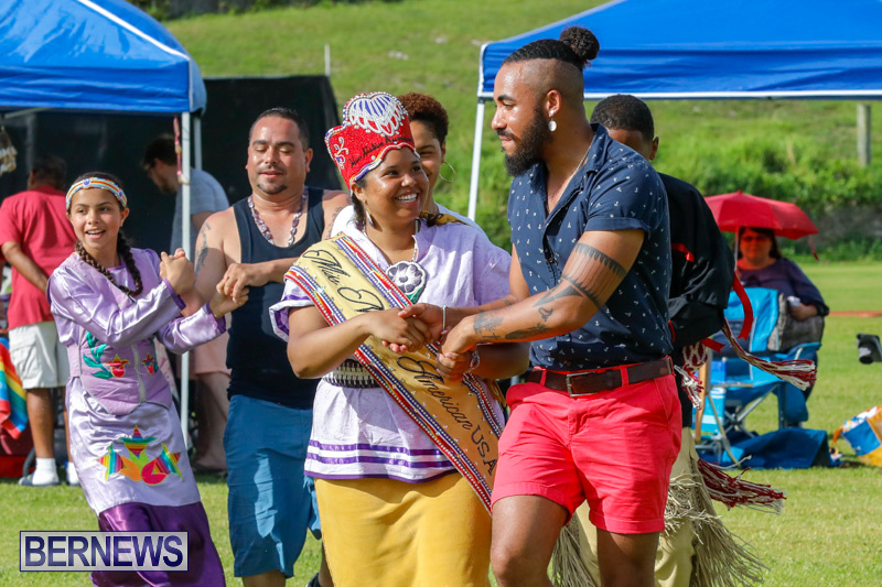 St.-David's-Islanders-and-Native-Community-Bermuda-Pow-Wow-June-10-2018-1910