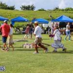 St. David's Islanders and Native Community Bermuda Pow Wow, June 10 2018-1913