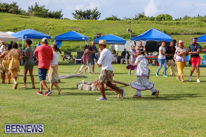 St.-David's-Islanders-and-Native-Community-Bermuda-Pow-Wow-June-10-2018-1913