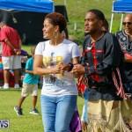 St. David's Islanders and Native Community Bermuda Pow Wow, June 10 2018-1919