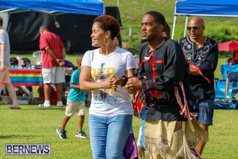 St.-David's-Islanders-and-Native-Community-Bermuda-Pow-Wow-June-10-2018-1919