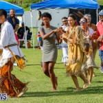 St. David's Islanders and Native Community Bermuda Pow Wow, June 10 2018-1926