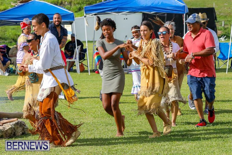 St.-David's-Islanders-and-Native-Community-Bermuda-Pow-Wow-June-10-2018-1926