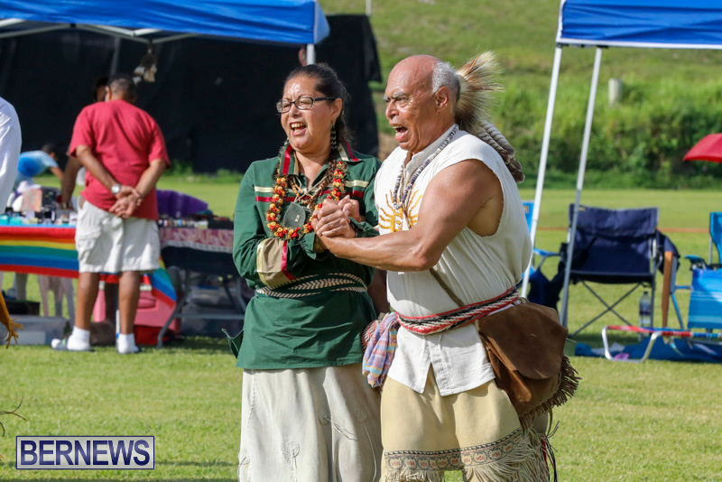 St.-David's-Islanders-and-Native-Community-Bermuda-Pow-Wow-June-10-2018-1941