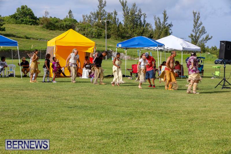 St.-David's-Islanders-and-Native-Community-Bermuda-Pow-Wow-June-10-2018-1955