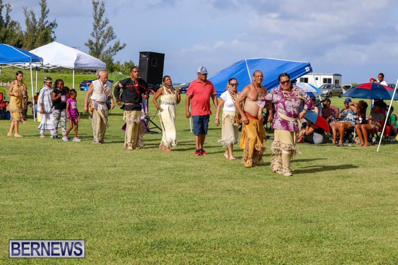 St.-David's-Islanders-and-Native-Community-Bermuda-Pow-Wow-June-10-2018-1958
