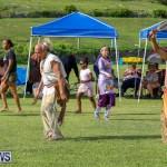 St. David's Islanders and Native Community Bermuda Pow Wow, June 10 2018-1978