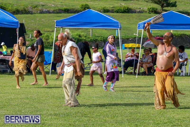 St.-David's-Islanders-and-Native-Community-Bermuda-Pow-Wow-June-10-2018-1978