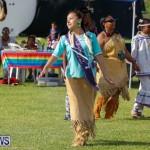 St. David's Islanders and Native Community Bermuda Pow Wow, June 10 2018-1987