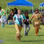 St. David's Islanders and Native Community Bermuda Pow Wow, June 10 2018-1995