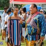 St. David's Islanders and Native Community Bermuda Pow Wow, June 10 2018-2032