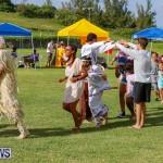 St. David's Islanders and Native Community Bermuda Pow Wow, June 10 2018-2038