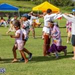 St. David's Islanders and Native Community Bermuda Pow Wow, June 10 2018-2040