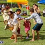 St. David's Islanders and Native Community Bermuda Pow Wow, June 10 2018-2045