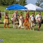 St. David's Islanders and Native Community Bermuda Pow Wow, June 10 2018-2064
