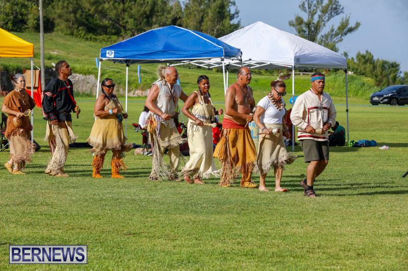 St.-David's-Islanders-and-Native-Community-Bermuda-Pow-Wow-June-10-2018-2064