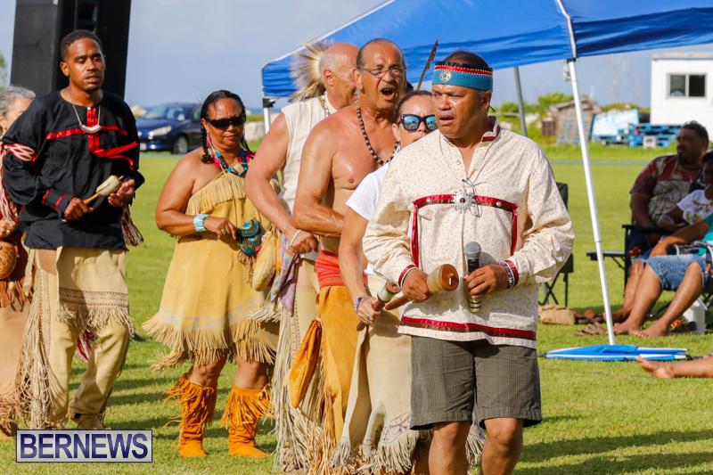 St.-David's-Islanders-and-Native-Community-Bermuda-Pow-Wow-June-10-2018-2077