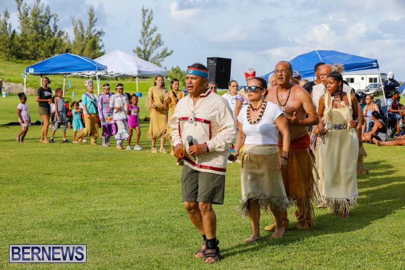 St.-David's-Islanders-and-Native-Community-Bermuda-Pow-Wow-June-10-2018-2081