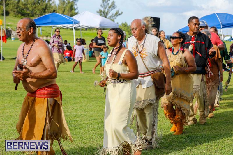 St.-David's-Islanders-and-Native-Community-Bermuda-Pow-Wow-June-10-2018-2086