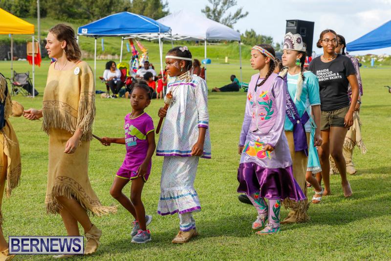 St.-David's-Islanders-and-Native-Community-Bermuda-Pow-Wow-June-10-2018-2101