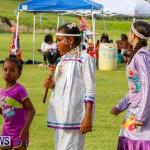 St. David's Islanders and Native Community Bermuda Pow Wow, June 10 2018-2102